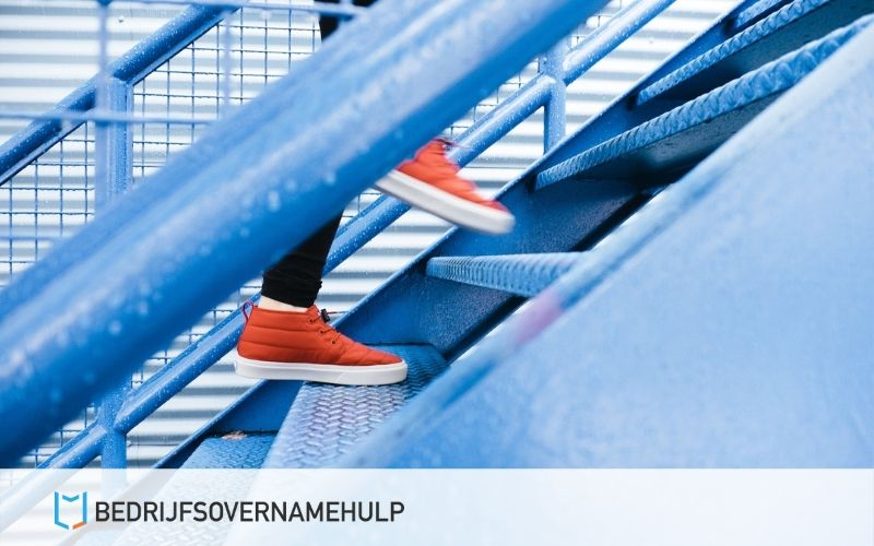 Management-buy-in-stappenplan