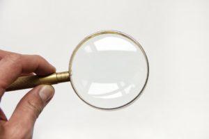 due diligence-onderzoek