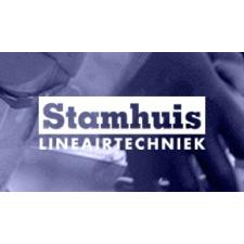 stamhuis