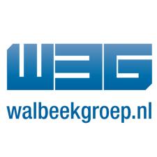 Walbeek