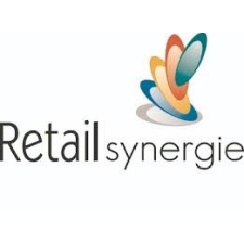 Retail-synergie