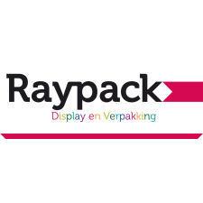 raypack-display