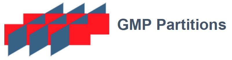 GMP-Partitions-origineel