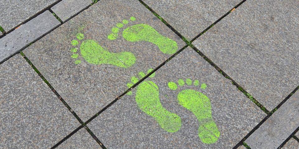 footprint-725527_960_720